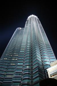 Petrona Towers 10