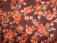 shirt flower pattern 1