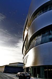 ArchitectureII 1
