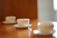 lil teacups