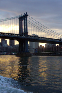 New York 2 4