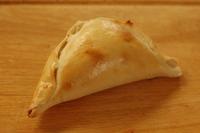 Empanada de Horno