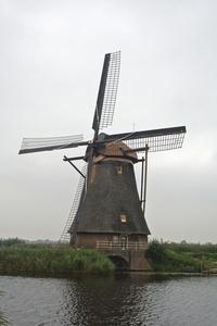 Kinderdijk 7