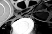 Films Wheels Serie 6