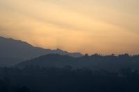 Kangra Valley 3