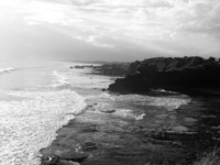 Serinity of Bali 1