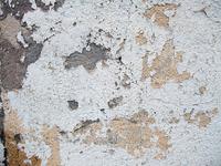 texture1 0