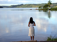 cruzeiro waters