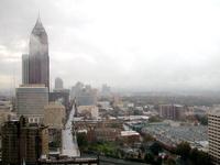 Gray Atlanta