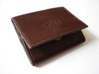 Tony Perotti Wallet 4