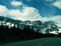 Canadian Rockies 1B 2