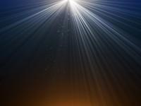 Shine Energy 2