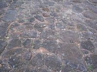 stone texture02