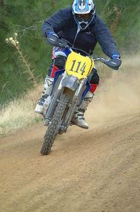 Cyprus MX Riders 12