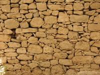 Knossos textures 2