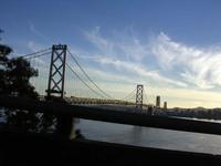 San Francisco - 2003 1