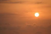 Jamaican's sunset 2