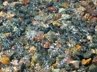 Polychromatic Rocks