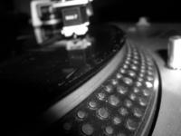 recordplayer22 4