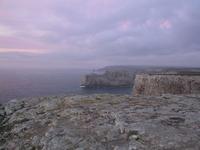 Sagres, Cabo de S. Vicente