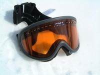 Ski Gargle