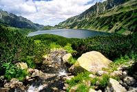 Tatra Mountains 71