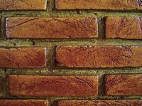 Texture - Brick