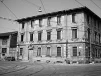 Via Messina
