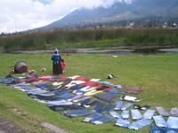 Near Otavalòo 4