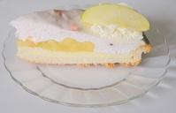 Apple/Pear Cake