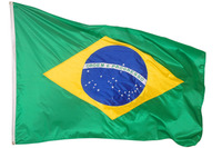 Brazil on wind 1