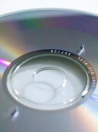 CD lens cleaner 2