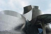 Guggenheim Bilbao 3