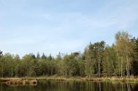 Small lake 2