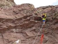 deporte meseta patagonica 2