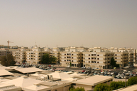 Dubai - Karama flats