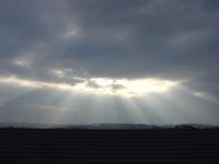 Amazing sky 3