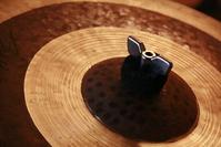 Cymbal 2