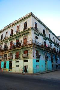 Havanna House