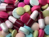 Pills - Tablets 3