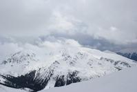 Kasprowy Wierch - mountain 5