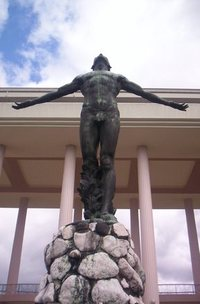 UP Diliman 2