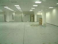 server room - iw 1