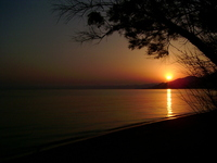 Thassos island 4