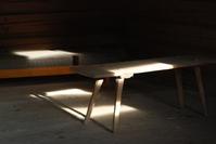 Wooden details 1