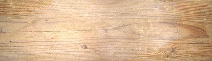 woody plank