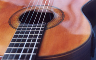 Con Alma de Guitarra II