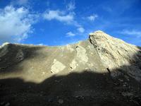 Trekking in Italy 3