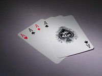 Playing Cards 3