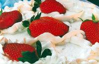 strawberry's cake 3 1
